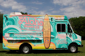 Aloha Shave Ice Sprinter Shaved Ice Truck Cream For Sale In West Virginia Branding Your Water Or And Crush For Truck Drivers On Siberias Ice Highways Climate Change Is Pve Design Trucks Rocky Point Insurance Kona Ready Business Meridian An Cream At The Sound Of Music Festival Spencer Smith Yankee Trace Ritas Italian Nashville A Bitter Feud Is Becoming A Feature Film Eater