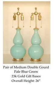 Christopher Spitzmiller Lamp 1stdibs by Christopher Spitzmiller Prussian Blue Ceramic Lamps Lamps
