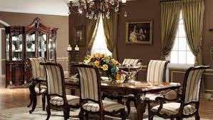 Value City Furniture Kitchen Chairs by Kitchen Decor Value City Furniture Kitchen Sets Value City