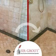 Bathtub Refinishing Dallas Fort Worth by Sir Grout Dallas Fort Worth 63 Photos Refinishing Services