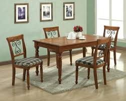 dining room seat pads chic unique dining room table pads 14 on