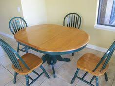 Inspiration Craigslist Kissimmee Furniture In Small Home Decor