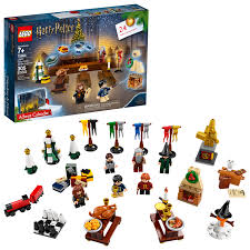 LEGO Harry Potter 2019 Advent Calendar 75964 - Walmart.com Hogwartsvibes Hash Tags Deskgram Harry Potter Marauders Map Patchwork Blanket Minky Maruaders Baby Toddler Alan Rickman Never Said Rocking Chair Quote Harrypotterobsession Instagram Photos And Videos House Sampler Doodles Always By Detectiverj On Deviantart Lego 2019 Advent Calendar 75964 Walmartcom Undesirableno1 Photosedupl Snape Classic Quote Poster Minimalist Home Decor College Dorm Room Decorations Wall Art Chalk Painted White I Made This Rocking Chair For My Friend