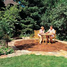 New Garden Path Ideas Outdoor Ideas