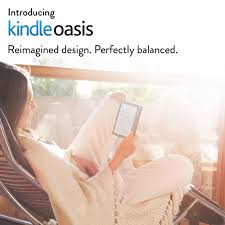 Amazon Introduces Kindle Oasis 6 Inch E-Reader With High Resolution ... Securefit Portable High Chair The Oasis Lab Take A Seat And Relax With This Highquality Exceptionally Mason Cocoon Chairs Set Of Two In 2018 Garden Pinterest Armchair Harvey Norman Ireland Graco Swing Youtube Babylo Hi Lo Highchair Tiny Toes Modern Ergonomic Office Chair Malaysia High Quality Commercial Buy Unique Oasis Deluxe Director Fishing W Side Table Harrison 5 Pc Outdoor Bar Vivere B524 Brazilian Hammock Amazonca Patio Kensington Fabric Ding With Massive Oak Legs Olive Green