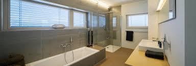 elektro und sanitärinstallationen