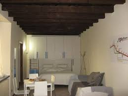 Apartment MyRoom Center Flat Bergamo Italy