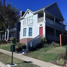 3 Bedroom Houses For Rent In Jackson Tn by Downtown Jackson Jackson Tn Real Estate U0026 Homes For Sale