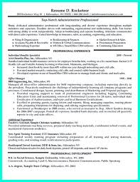 Clerical Resume Sample Provides Your Chronological Order Of Clerical ... Clerical Resume Sample Hirnsturm Examples For 89 Sample Resume For Clerical Administrative Tablhreetencom Office Samples Carinsuranceastus Computer Skills Sap New Best Job Tacusotechco Data Entry Clerk Valid Administrative Photos Of 25 Receiving Cover Letter Position Elegant Medical Writing With Regard To Objective Accounts Payable