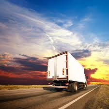 One Stop Solution For Reefer Trucks | RoadLinx Trucking Companies