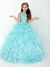 tiffany princess u2013 2 u2013 rsvp prom pageant
