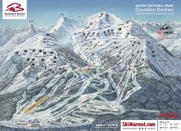 Awesome Blue Knob Ski Resort Inspiration – Gallery Image and Wallpaper