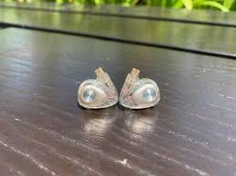 100 Em2 Design Comparison Review Simgot EM2 VS Simgot MT3 Headphonesty