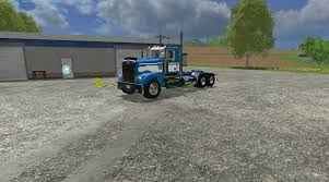 KENWORTH W900L DAY CAB TRUCK V1.0 LS15 Mod Download Kenworth Day Cab Us Diesel National Truck Show Raceway Flickr New Daycabs For Sale 2019 Intertional Rh Tandem Axle Daycab In Ny 1026 Ford Trucks Hpwwwxtonlinecomtrucksforsale 2006 Freightliner Fld132 Classic Xl For Sale Auction 2015 Intertional Prostar Mec Equipment Sales Western Star 4800 Sb Chassis 2008 3d Model Hum3d Used 2012 Pro Star Eagle 2017 Freightliner Cascadia 125 113388 Miles 9200 Tractor 2009 2005 Peterbilt 379 Missoula Mt 9361670 Used Opperman Son