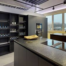 interior company möbel objektausstattung in heilbronn