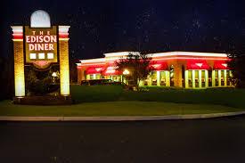 Edison Diner