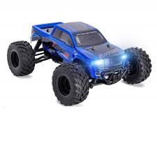 100 Best Rc Monster Truck 5 RC Cars Under 200 Feb 2019 Reviews Buying Guide