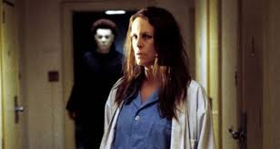 Michael Myers Actor Halloween Resurrection by Odd Michael Myers U0026 Halloween Viewing Experience Michael Myers Net