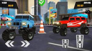 Casino Online Best 4x4 : Online Casino Portal Monster Truck Films Spectacular Spiderman Episode 36 Truck Hot Wheels Games Bestwtrucksnet Demolisher Free Online Car From Satukisinfo Play On 9740949 Pacte Best Racing Show Ideas On Download Asphalt Xtreme For Pc Challenge Ocean Of Akrossinfo Race Off Hot Wheels Android Game Games For Kids Fun To