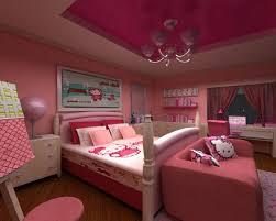 hello kitty bedroom set room hello kitty bedroom set furniture