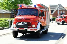 Https://flic.kr/p/V94Mg9 | Mercedes-Benz At Sternfahrt 2017 I ... Abc Firetruck Song For Children Fire Truck Lullaby Nursery Rhyme By Ivan Ulz Lyrics And Music Video Kindergarten Cover Cartoon Idea Pre School Kids Music Time A Visit To Finleys Factory Its Fantastic Fire Truck Youtube Best Image Of Vrimageco Dose 65 Rescue 4 Little Firefighter Portrait Sticker Bolcom Shpullturn The Peter Bently Toys Toddlers Unique Engine Dickie The Hurry Drive Fun Kids Vids