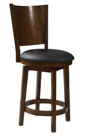 Big Lots Kitchen Chair Pads by Big Lots Bar Stools Foter
