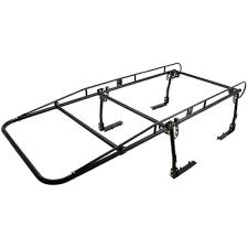 Truck Toolbox Liner | Vehicle Parts & Accessories | Compare Prices ... Review Erickson Big Bed Load Extender Em07600 Etrailercom Youtube 1973 Chevrolet C60 Specialty Truck Body For Sale Auction Or Lease Erickson 800 Lb Universal Alinum Rack From 32205 Nextag Cat 3176 Ecm 25699 Sale At Jackson Mn Heavytruckpartsnet Amazoncom 07705 664 X 126 34 1988 Gmc Brigadier Stock 36370 Hoods Tpi 2010 Trailstar Trailer 121852738 Ernie Sr Wowtrucks Canadas Big Rig Community 2011 Mate 35 Al 1994 Lvo Fe 31924 Cabs 2009 Freightliner M2 106 29469 Interior Mic Parts Vnl Cab 30999