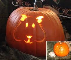 Peppa Pig Pumpkin Carving Ideas by Pig Pumpkin Carving Patterns Patterns Kid