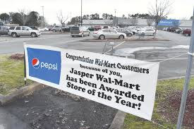 Walmart Named Top Regional Store Out Of 130 | Daily Mountain Eagle Ciao Baby Portable High Chair For Travel Fold Up With Tray Black Why Walmart Says Theyre Raising Their Prices Wqadcom Brevard Deputies Shooting Was Over Relationship A Note In A Purse From Prisoner China Goes Viral Vox Cosco Simple 3position Elephant Squares Digital Transformation Stories Retail Starbucks And Walmarts 3d Virtual Showroom Aims To Furnish College Dorms Fortune The Best Places Buy Fniture 2019 Launches Fniture Line Called Modrn Photos Business Nearly 1300 Signatures Fill Petion Urging Ceo End I Spent 20 Hours Inside Vice