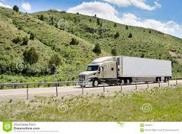 Trucks On Interstate. Stock Image. Image Of Delivery - 56038511 Medical Waste From Truck Crash Spills Across I10 In Arizona Inrstate 18 Wheeler Group Board Pinterest Semi Trucks Inrstate Truck Trailer Repair Llc 517 Photos 12 Reviews Drive Act Would Let 18yearolds Drive Commercial Inrstateguide 278 New Jersey York Moving Home Shiny American Volvo Transporting Mobile Battery Of Allentown Pennsylvania Kenworth T300 Battery A Steady Mix Cars And Suvs Roll Down An Big Rig Jackknifed On I40 After Volving 2 Abc11com Best Shop Clare Mi Quality Tire Batteries Nascar Hauler Transporter Steady Flow Semis Lead Image Photo Free Trial Bigstock