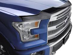WeatherTech Bug Deflector, WeatherTech Bug Shield Avs Bug Shields For Trucks Truck Pictures Weathertech Dodge Ram 52017 Easyon Dark Smoke Stone And Avs 436066 Aeroskin Ii Hood Shield Deflector 201516 Chevy Lund Intertional Products Bug Deflectors Guard For Suv Car Hoods Were Pretty Excited About The New Platinum Gallery In Connecticut Egr New F150 Ford 303471 Ebay Amazoncom Auto Ventshade 25131 Bugflector Stonebug How To Install Superguard Youtube Deflectors Leonard Buildings Chrome Sharptruckcom
