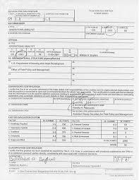 Opm Desk Audit Back Pay by Hud Afge Council 222 Library Position Description Pg 1 Database