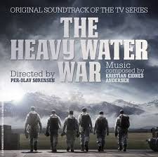 groupe le duff siege social the heavy water war o s t prevod soundtracks records