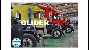 WHAT IS A GLIDER KIT FOR SEMI TRUCKS ? (Q&A) - YouTube 2013 Peterbilt 389k Dump Vinsn1npxgg70d195991 Glider Kit Tri Some Small Carriers Embrace Glider Kits To Avoid Costs Of Emissions Appeals Court Temporarily Stays Epa Decision Not Enforce Schneider National Freightliner Columbia2011 Kit Flickr Used Trucks For Sale Thompson Machinery Custom Built Peterbilt Kusttruckcom Several Members Congress Send Letters Asking Drop Proposal Cadian Government Publishes Final Rule On Ghg