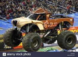 Jan. 16, 2010 - Detroit, Michigan, U.S - 16 January 2010: Taz ... Invader I Monster Trucks Wiki Fandom Powered By Wikia Jam Taz On Fire Youtube Cagorymonster Truck Promotions Australia The Worlds Best Photos Of Monster And Taz Flickr Hive Mind Theme Song Toyota Lexus Forum Performance Parts Tuning View Single Post Driving Fat Landy Bigfoot 21 2009 Hot Wheels 164 Archive Mayhem Discussion Board Monster Jam 5 17 Minute Super Surprise Egg Set 15 Amazoncom Colctible Looney Tunes Tazmian Devil Kids Truck Video Batman Vs Superman