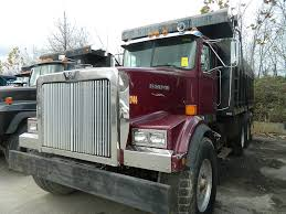 1998 WESTERN STAR TRI AXLE DUMP TRUCK, MODEL 4964F, 465,455 MILES ... Semitrckn Peterbilt Custom 389 Tri Axle Dump Pinterest Triaxle Dump Trucks Exterra Logistics Southern Ontario 2007 Mack Cv713 Tandem Axle Truck For Sale T2786 Youtube Twinstar Tri Axle Dump Truck V10 Fs17 Farming Simulator 17 Mod 2019 New Freightliner 122sd At Premier Sterling L9513 Steel 498257 2011 Peterbilt 367 Tri T2569 Western Star Triaxle Cambrian Centrecambrian Andr Taillefer Ltd Aggregate And Trucking 81914mack Truck On Sunset St My Pictures Low Boy Drivers Leeward Cstruction Inc