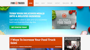 100 Food Truck Insurance Cost How Pat Flynn Made 16755331 In Passive Income In 30 Days Case Study