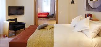 100 B2 Hotel Free WIFI Boutique Spa Zrich Zrich Zentrum