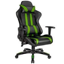 chaise baquet de bureau siege baquet de bureau achat vente siege baquet de bureau pas