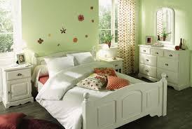 photo de chambre a coucher adulte chambre conforama 20 photos