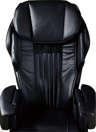 Fuji Massage Chair Usa by Fujiiryoki Massage Chair Search Tag Fujiiryoki Massage Chair Made