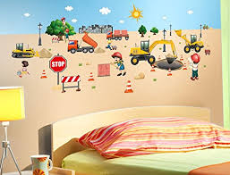 stickers muraux pour chambre i wandtattoo was 10026 stickers muraux pour chambre d enfant