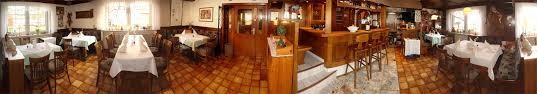 restaurant in uslar schönhagen gutbürgerliche küche