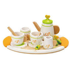 Hape Kitchen Set India by All Toys Hape Toys