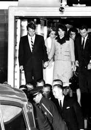 Dead Kennedys Halloween Meaning by Inventing Camelot How Jackie Kennedy Shaped Her Husband U0027s Legacy
