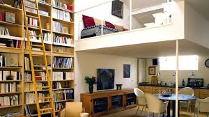 mezzanine chambre adulte chambre mezzanine adulte