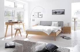 gesund einrichten schlafzimmer für allergiker segmueller de