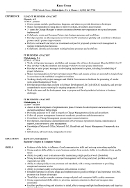 IT Business Analyst Resume Samples | Velvet Jobs Healthcare Business Analyst Resume Samples Velvet Jobs Resume Example Cv Mplates Uat Testing Workflow How To Write The Perfect Zippia Sample Doc New Templates Awesome Financial Examples 45 Design Manager Management Inspirational Senior Narko24com 42052 Westtexasrerdollzcom Business Analyst Objective In Mokkammongroundsapexco Of Valid Format For Entry Level