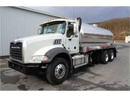 Mack Trucks: Ac Mack Trucks For Sale 2000 Mack Tandem Dump Truck Rd688s Trucks Pinterest Used Trucks For Sale 2010 Texas Star Sales 2001 Mack Ch612 Single Axle Daycab For Sale 433281 New Volvo Ud And Vcv Sydney Chullora For Unit 8995 Caseys General Store 2018 Mru613 Cab Chassis Truck 540878 New 2019 An64t Tandem 74 Dump 2012 Quad Axle Dump Truck Youtube Wikipedia