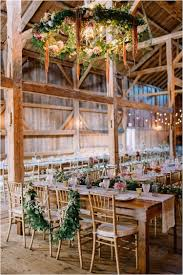 Top Barn Wedding Venues | Maine – Rustic Weddings 40 Best Elegant European Rustic Outdoors Eclectic Unique Vermont Barn Wedding Chic The At Wight Farm Sturbridge Ma Mapleside Farms Weddings Get Prices For Venues In Oh 7 Reasons Why Are Chatfield Receptions Denver Botanic Gardens Cherry Events Lavender Wiscasset Mainea Sweet Start Stockbridge Photographer Dorset Photography Venue Hire South Pre Cripps Shustoke Warwickshire Paisley Petals